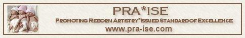 PRA*ISE Top 100 Sites